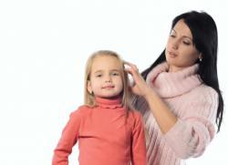 Никотиновая кислота в ампулах от выпадения волос отзывы
