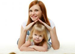 как не заразить ребенка простудой