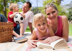 памятка родителям будущих первоклассников