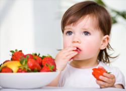 анафилактический шок у детей лечение