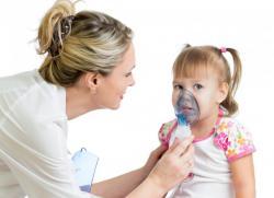обструкция у детей лечение