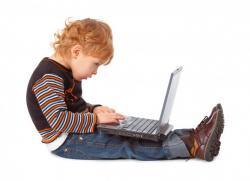 нарушения осанки у детей