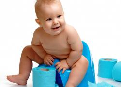 Расшифровать анализ мочи ребенка