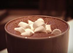 можно ли какао при кормлении грудью
