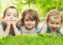кризис трех лет советы родителям