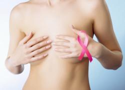 опухоль молочной железы у женщин симптомы