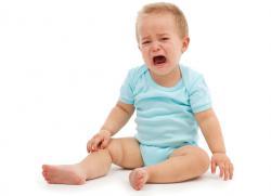 чем лечить цистит у детей