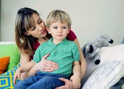 кишечная инфекция у детей лечение
