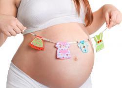 предвестники родов на 36 неделе