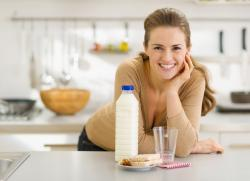 грудное вскармливание не хватает молока что делать