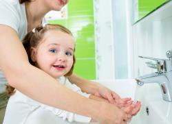 профилактика серозного менингита у детей