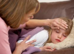 серозный менингит последствия у детей