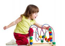 Реабилитация детей после менингита