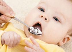 зодак или зиртек что лучше для ребенка