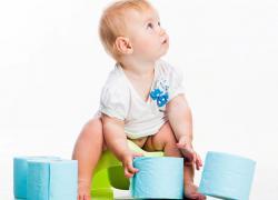 понос у ребенка 1 год лечение