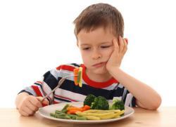 диета при дискинезии желчевыводящих путей