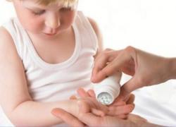 противоглистные препараты для детей
