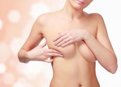 выделение из грудных желез при надавливании причины