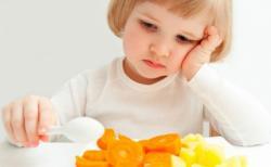 Гастроэнтерит лечение у детей
