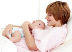 хофитол для нооврожденных
