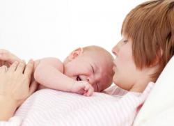 как лечить колики у нооврожденных