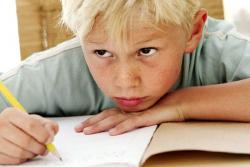 как писать сочинение рассуждение