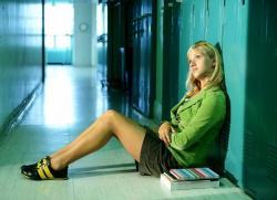 как повысить самооценку у подростка