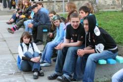 причины правонарушений несовершеннолетних