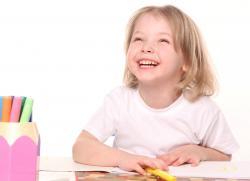 развитие связной речи у дошкольников