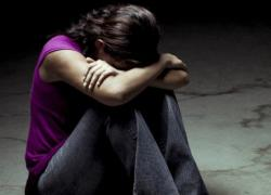 суицидальное поведение подростков