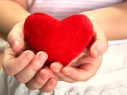 узнать пол по сердцеюиению