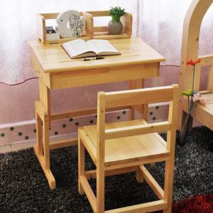 детские стулья для письменного стола 2