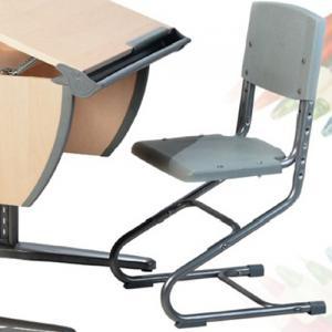 детские стулья для письменного стола 3
