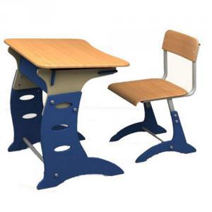 детские стулья для письменного стола 4