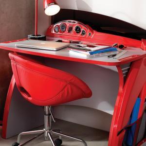 детские стулья для письменного стола 5