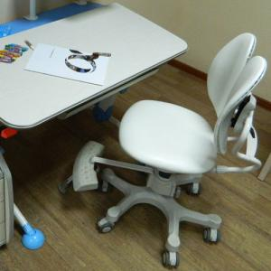 детские стулья для письменного стола 6