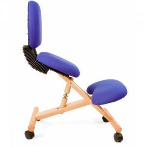 детские стулья для письменного стола 7