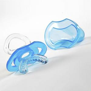 Прорезыватель для зубов5