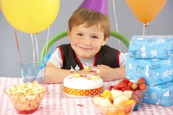 Какой подарок сделать день рождение фото 551
